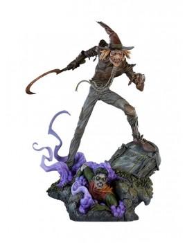 DC Comics Premium Format Figure Scarecrow 55 cm