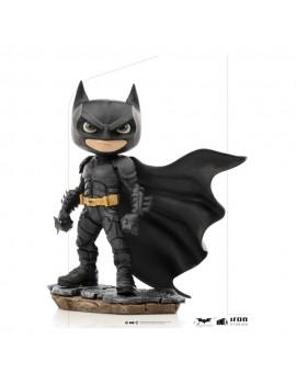 The Dark Knight Mini Co. PVC Figure Batman 16 cm
