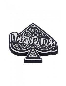 Motorhead Coaster 4-Pack Ace of Spades