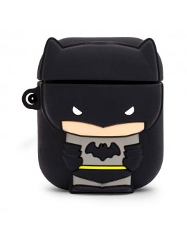 DC Comics PowerSquad AirPods Case Batman