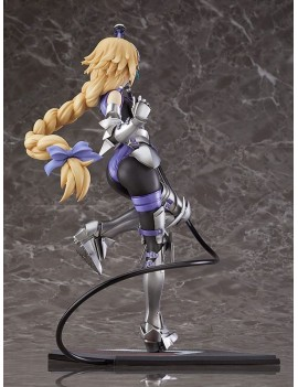 Goodsmile Racing & Type-Moon Racing PVC Statue 1/7 Jeanne d'Arc: Racing Ver. 25 cm