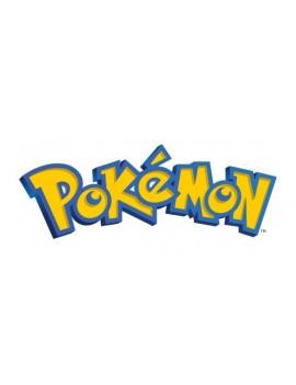 Pokémon Clip 'N' Go Pokéball Belt Wave 7 Assortment (4)