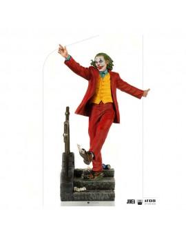 Joker Prime Scale Statue 1/3 The Joker 75 cm