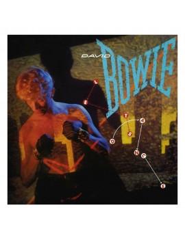 David Bowie Rock Saws Jigsaw Puzzle Let´s Dance (1000 pieces)