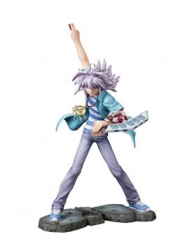 Yu-Gi-Oh! ARTFX J Statue 1/7 Yami Bakura 27 cm