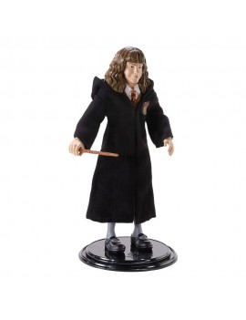 Harry Potter Bendyfigs Bendable Figure Hermione Granger 19 cm