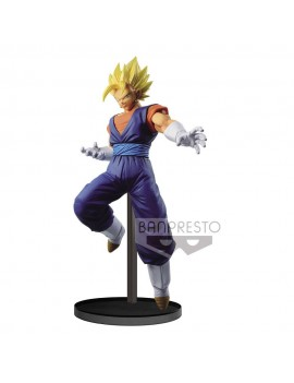 Dragon Ball Legends Collab PVC Statue Vegito 22 cm