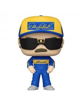 NASCAR POP! Sports Vinyl Figure Dale Earnhardt Sr. 9 cm