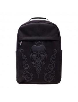 Assassins's Creed Valhalla Backpack Viking