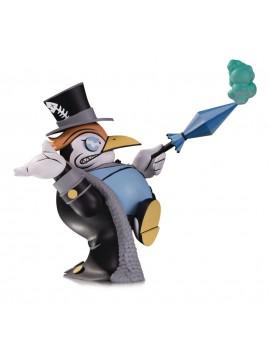 DC Artists Alley PVC Figure The Penguin by Joe Ledbetter 17 cm