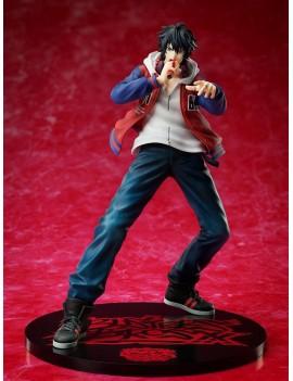 Hypnosis Mic: Division Rap Battle Statue 1/8 Ichira Yamada 21 cm