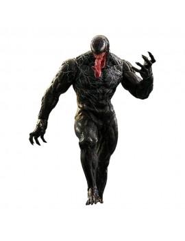 Venom Movie Masterpiece Series PVC Action Figure 1/6 Venom 38 cm