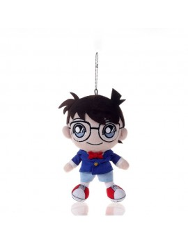 Case Closed Plush Figure Conan 15 cm