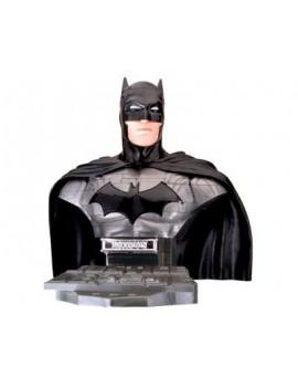 Justice League 3D Puzzle Batman