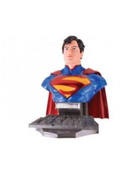 Justice League 3D Puzzle Superman