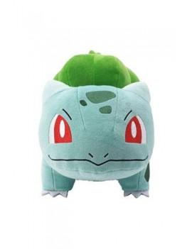 Pokémon Plush Figure Bulbasaur 60 cm