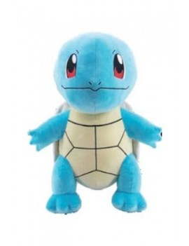 Pokémon Plush Figure Squirtle 60 cm
