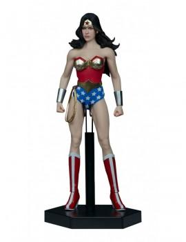DC Comics Action Figure 1/6 Wonder Woman 30 cm