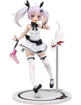 Girls Frontline PVC Statue 1/7 Five-seven: Fenfen's Adventures 20 cm