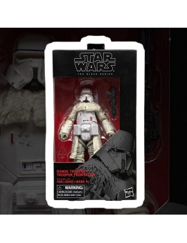 Star Wars Black Series...