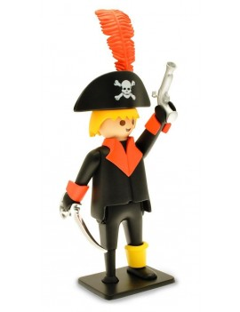 Playmobil Vintage Collection Figure Pirate 21 cm