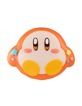 Kirby Super Star Donut Shop Squeeze Anti-Stress Figure Waddle Dee 8 cm