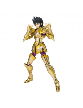 Saint Seiya Saint Cloth Myth EX Action Figure Capricorn Shura Revival Ver. 18 cm