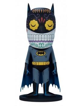 DC Comics PVC Statue Batman Calavera 22 cm