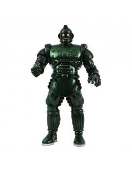 Marvel Select Action Figure Titanium Man 24 cm
