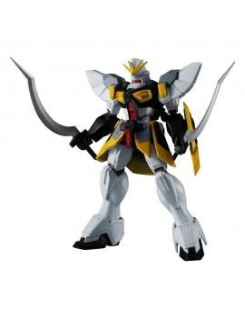 Mobile Suit Gundam Wing Gundam Universe Action Figure XXXG-01SR Gundam Sandrock 15 cm