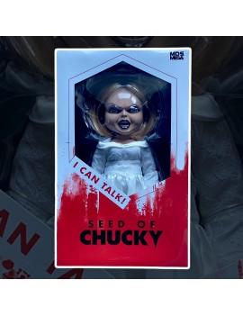 Seed of Chucky MDS Mega...