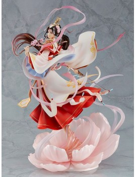 Heaven Official's Blessing Statue 1/7 Xie Lian: His Highness Who Pleased the Gods Ver. 35 cm