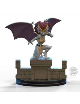 Gargoyles Q-Fig Figure Demona 13 cm