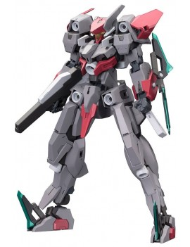 Frame Arms Plastic Model Kit 1/100 SX-25 Cutlass 16 cm