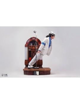 Michael Jackson Statue 1/3 Michael Jackson Smooth Criminal Deluxe Edition 60 cm