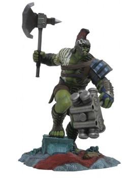 Thor Ragnarok Marvel Gallery PVC Statue Hulk 30 cm