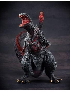 Shin Godzilla Chou Gekizou Series PVC Statue Shin Godzilla 30 cm