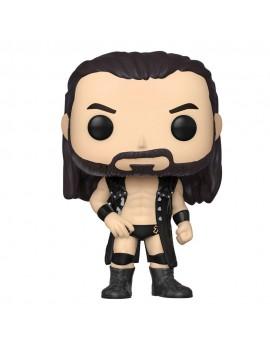 WWE POP! Vinyl Figure Drew McIntyre 9 cm