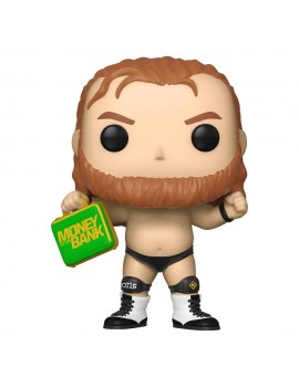 WWE POP! Vinyl Figure Otis (Money in the Bank) 9 cm