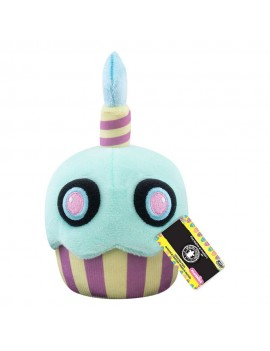 Five Nights at Freddy's Spring Colorway Plush Figure Cupcake 15 cm
