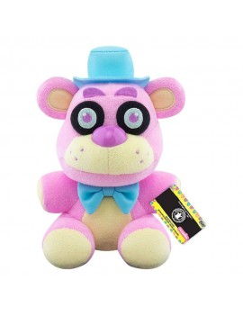 Five Nights at Freddy's Spring Colorway Plush Figure Freddy 15 cm