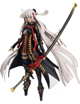 Fate/Grand Order Figma Action Figure Alter Ego/Okita Souji (Alter) 16 cm