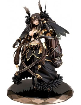Fate/Grand Order PVC Statue 1/7 Assassin/Semiramis 25 cm