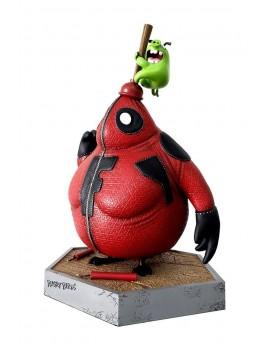 Angry Birds Evolution Statue Darlene 33 cm