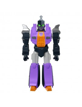 Transformers Ultimates Action Figure Bombshell 18 cm