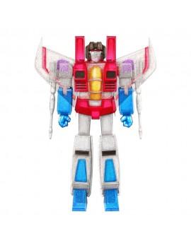 Transformers Ultimates Action Figure Ghost of Starscream 18 cm