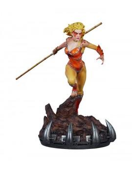 ThunderCats Statue Cheetara 39 cm