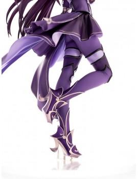 Fate/Grand Order PVC Statue 1/7 Caster/Scathach Skadi (Second Ascension) 24 cm