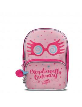 Harry Potter Backpack Luna Lovegood