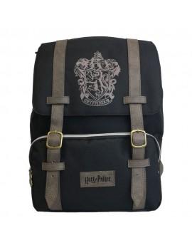 Harry Potter Vintage Backpack Gryffindor